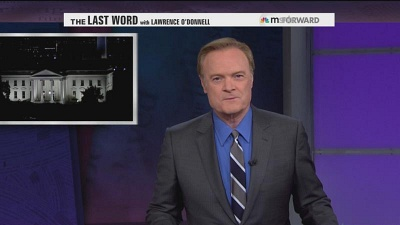 The Last Word with Lawrence O'Donnell: September 29, 2014: Watch the Full Episode Now