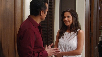 General Hospital: Tue, Sep 23, 2014: Watch the Full Episode Now