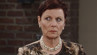 General Hospital: Mon, Sep 29, 2014: Watch the Full Episode Now