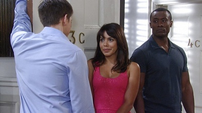 General Hospital: Tue, Sep 30, 2014: Watch the Full Episode Now