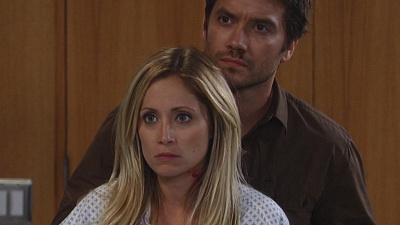 General Hospital: Tue, Sep 16, 2014: Watch the Full Episode Now