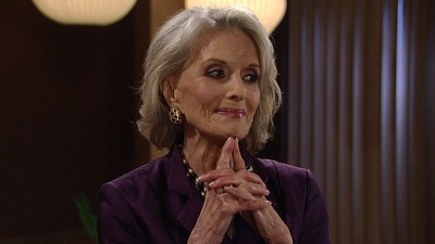 General Hospital: Wed, Sep 24, 2014: Watch the Full Episode Now