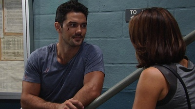 General Hospital: Mon, Sep 25, 2014: Watch the Full Episode Now