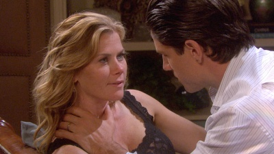Days of our Lives: Monday, September 22, 2014: Watch the Full Episode Now