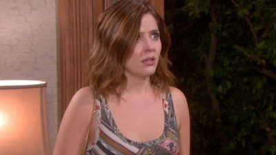 Days of our Lives: Monday, September 15, 2014: Watch the Full Episode Now