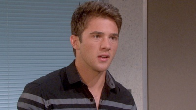 Days of our Lives: Tuesday, September 16, 2014: Watch the Full Episode Now