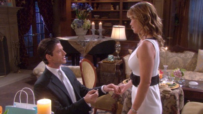 Days of our Lives: Thursday, September 25, 2014: Watch the Full Episode Now