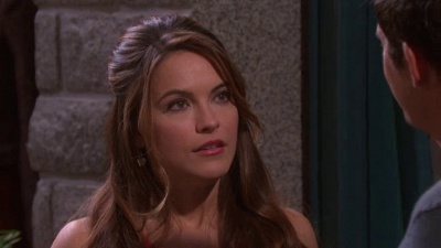 Days of our Lives: Friday, September 26, 2014: Watch the Full Episode Now