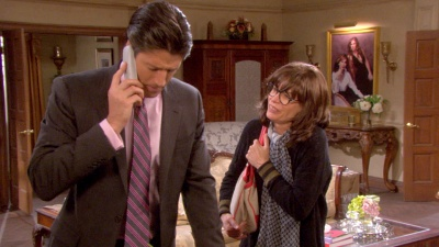 Days of our Lives: Monday, September 29, 2014: Watch the Full Episode Now