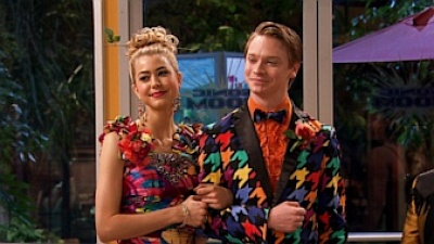 Austin & Ally: Proms & Promises: Watch the Full Episode Now
