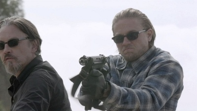 Sons of Anarchy: Toil and Till: Watch the Full Episode Now