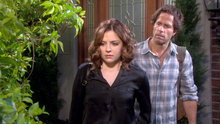 Days of our Lives: Tuesday, September 23, 2014: Watch the Full Episode Now