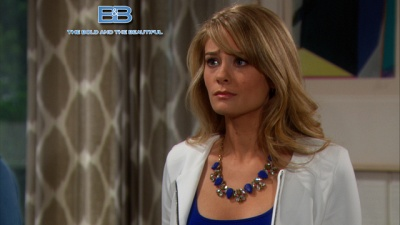 The Bold And The Beautiful: 9/17/2014: Watch the Full Episode Now