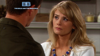The Bold And The Beautiful: 9/18/2014: Watch the Full Episode Now