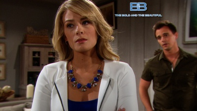 The Bold And The Beautiful: 9/19/2014: Watch the Full Episode Now