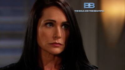 The Bold And The Beautiful: 9/22/2014: Watch the Full Episode Now