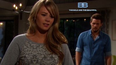 The Bold And The Beautiful: 9/23/2014: Watch the Full Episode Now