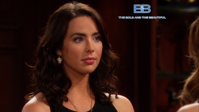 The Bold And The Beautiful: 9/24/2014: Watch the Full Episode Now