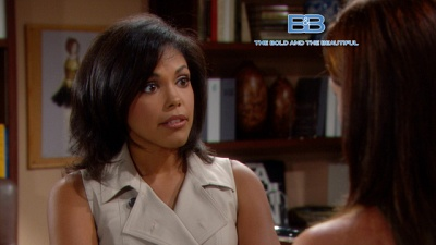 The Bold And The Beautiful: 9/25/2014: Watch the Full Episode Now