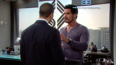 The Bold And The Beautiful: 9/26/2014: Watch the Full Episode Now