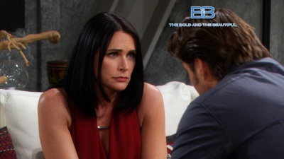 The Bold And The Beautiful: Full Episode - 9/29/2014: Watch the Full Episode Now