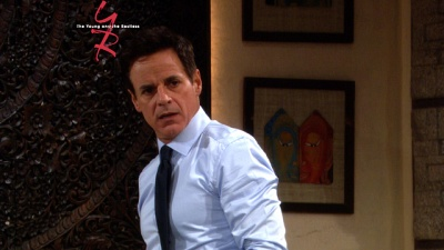 The Young And The Restless: 9/16/2014: Watch the Full Episode Now
