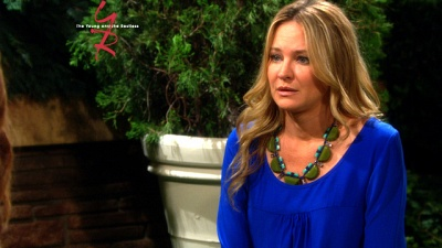 The Young And The Restless: 9/17/2014: Watch the Full Episode Now