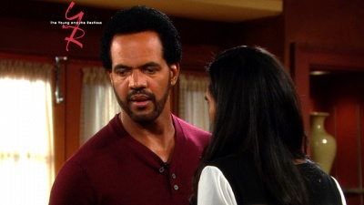 The Young And The Restless: 9/18/2014: Watch the Full Episode Now