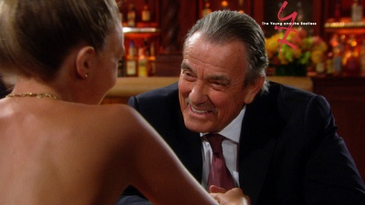 The Young And The Restless: 9/19/2014: Watch the Full Episode Now