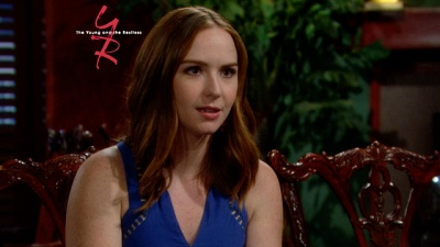 The Young And The Restless: Full Episode - 9/22/2014: Watch the Full Episode Now