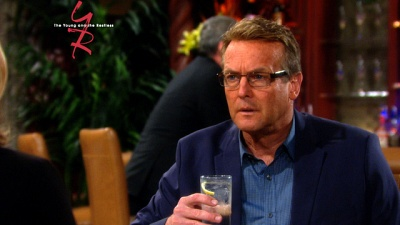 The Young And The Restless: 9/23/2014: Watch the Full Episode Now