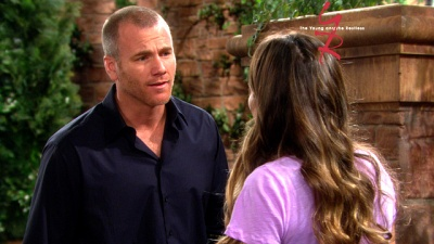 The Young And The Restless: 9/25/2014: Watch the Full Episode Now