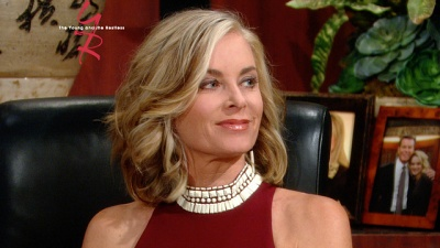 The Young And The Restless: 9/29/2014: Watch the Full Episode Now