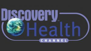 Discovery Health Specials: Mermaid Girl: Watch the Full Episode Now