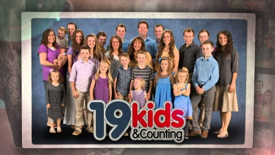 19 Kids and Counting: An Emotional Goodbye: Watch the Full Episode Now