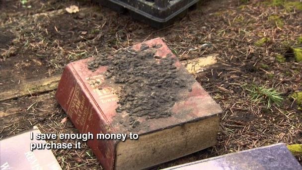Hoarding: Buried Alive: Full of Rats: Watch the Full Episode Now