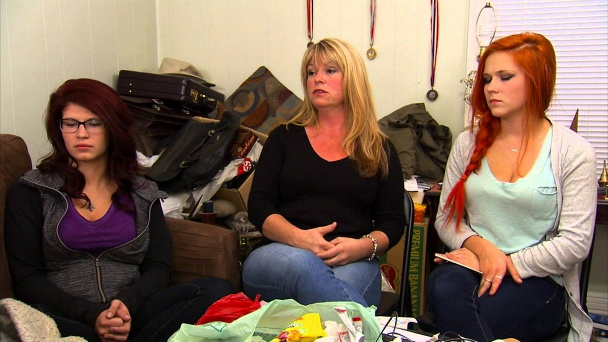 Hoarding: Buried Alive: You're Gonna Die in Here: Watch the Full Episode Now