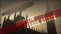 Nova: Zeppelin Terror Attack: Watch the Full Episode Now