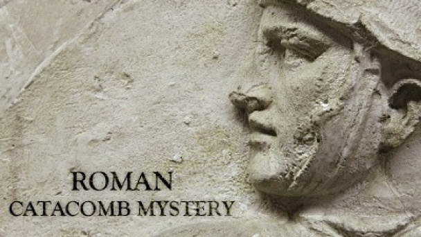 Nova: Roman Catacomb Mystery: Watch the Full Episode Now