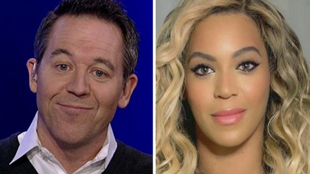 The Five: Gutfeld: The irony of the 'bossy' ban: Watch the Full Episode Now