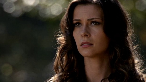 The Vampire Diaries: 500 Years of Solitude: Watch the Full Episode Now