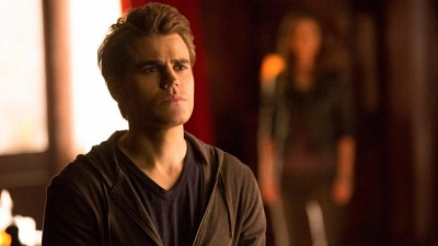 The Vampire Diaries: The Devil Inside: Watch the Full Episode Now