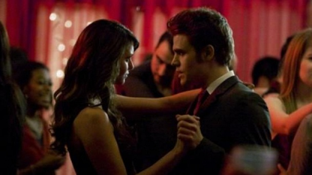 The Vampire Diaries: Total Eclipse of the Heart: Watch the Full Episode Now