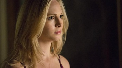 The Vampire Diaries: No Exit: Watch the Full Episode Now