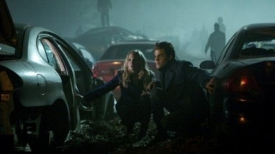 The Vampire Diaries: Rescue Me: Watch the Full Episode Now