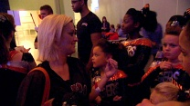Cheer Perfection: The U.S. Finals: Watch the Full Episode Now