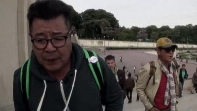 Grandpa Over Flowers: Episode 10: Watch the Full Episode Now