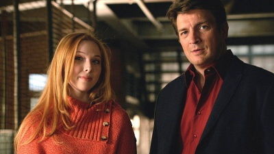 Castle: Limelight: Watch the Full Episode Now