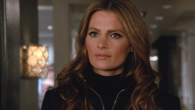 Castle: Dressed to Kill: Watch the Full Episode Now