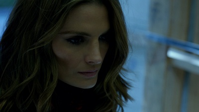 Castle: In the Belly of the Beast: Watch the Full Episode Now